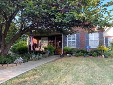 1546 Georgetown Street, Decatur, AL 35603 - MLS#: 1790705