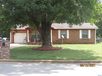 4002 Summerhill Drive, Huntsville, AL 35810 - MLS#: 1790716