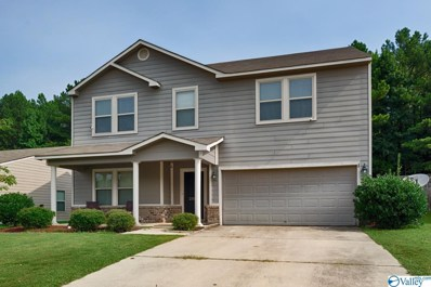 29957 Westfield Drive, Harvest, AL 35749 - MLS#: 1790725
