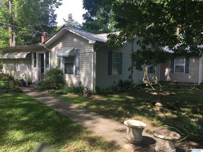 422 Burroughs Drive, Guntersville, AL 35976 - #: 1790732