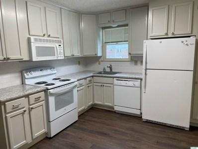 1208 Willowbrook Drive, Huntsville, AL 35802 - MLS#: 1790751