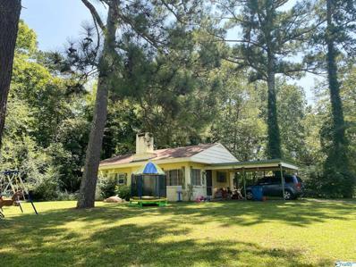 14 Clayton Drive, Guntersville, AL 35976 - MLS#: 1790760