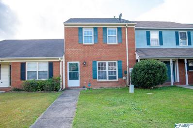 1829 E Brownstone Ave Sw, Decatur, AL 35603 - #: 1790761