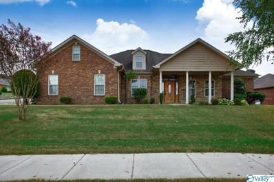 2403 Butte Woods Lane, Huntsville, AL 35803 - MLS#: 1790765