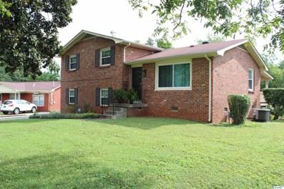 3104 Haver Road, Huntsville, AL 35810 - MLS#: 1790783