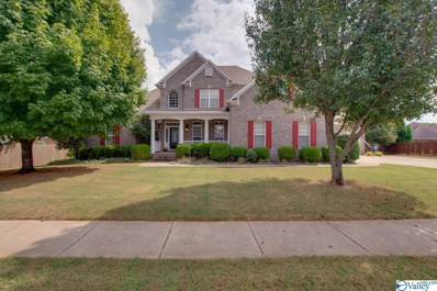 105 Withers Junction, Madison, AL 35758 - MLS#: 1790788