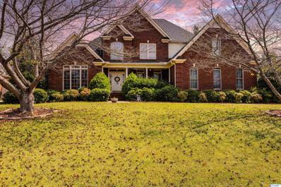 232 Dove Hollow Drive, Meridianville, AL 35759 - MLS#: 1790820