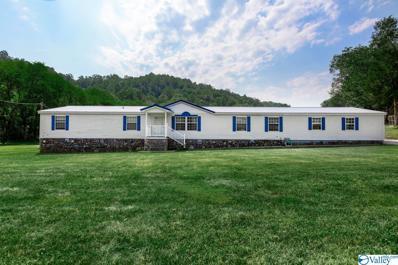 2600 Creecy Hollow Road, Pulaski, TN 38478 - MLS#: 1790845