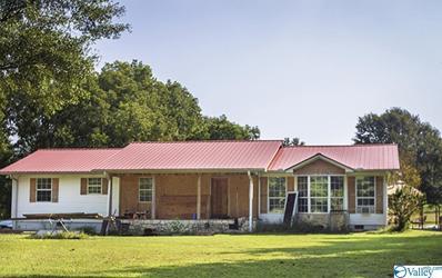 330 Morningview Drive, Boaz, AL 35956 - MLS#: 1790847