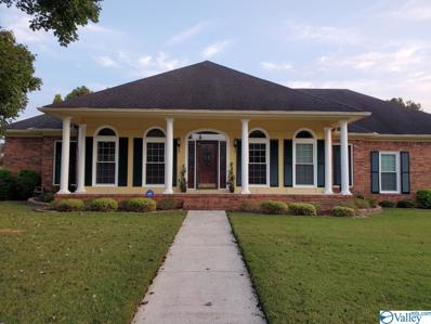 102 Fred Atkinson Road, Huntsville, AL 35806 - MLS#: 1790871