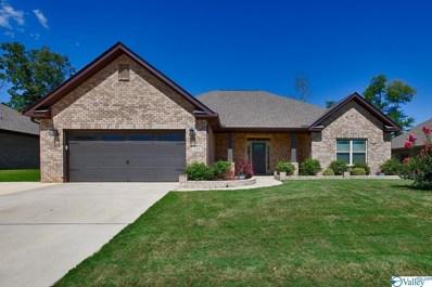 135 Heritage Brook Drive, Madison, AL 35757 - MLS#: 1790874