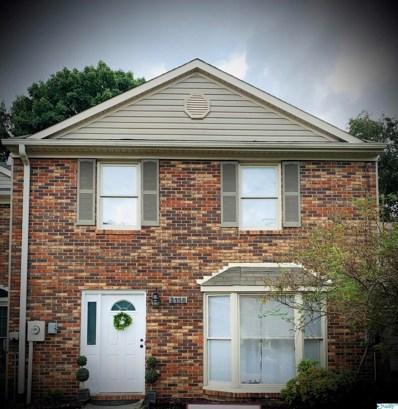 2158 Westbury Court Sw, Decatur, AL 35603 - MLS#: 1790880