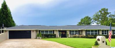179 Azalea Drive, Gadsden, AL 35901 - MLS#: 1790887