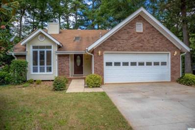 207 Pin Oak Drive, Madison, AL 35758 - MLS#: 1790932