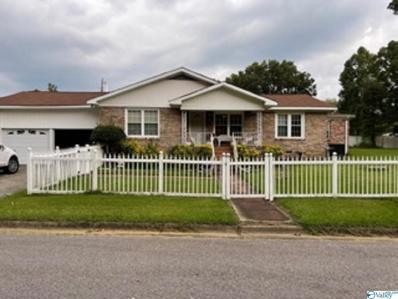 1416 Paradise Avenue, Gadsden, AL 35903 - MLS#: 1790940