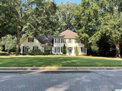 303 Briarwood Road N, Athens, AL 35613 - MLS#: 1790974