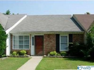 432 Carridale Street, Decatur, AL 35601 - MLS#: 1790975