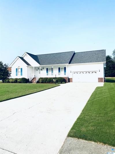 123 Patdean Drive, Huntsville, AL 35811 - MLS#: 1790988