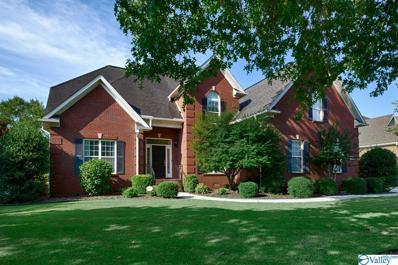 2910 Oakleigh Lane, Owens Cross Roads, AL 35763 - MLS#: 1791006