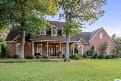 1202 Cleermont Circle W, Huntsville, AL 35801 - MLS#: 1791011