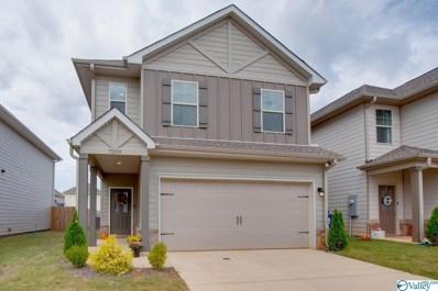 7209 Elmcroft Avenue, Huntsville, AL 35806 - MLS#: 1791012