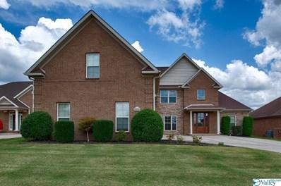 25831 Fieldstone Drive, Madison, AL 35756 - MLS#: 1791024