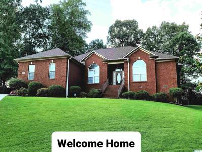 104 Grand Hollow Court, Huntsville, AL 35806 - MLS#: 1791052