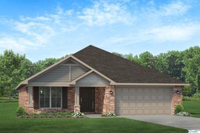 6204 Eagle Point Drive, Owens Cross Roads, AL 35763 - MLS#: 1791070