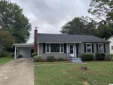 413 Jordan Lane E, Scottsboro, AL 35768 - MLS#: 1791089