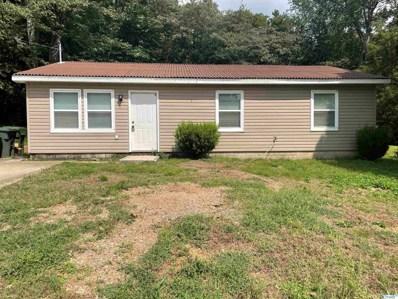 2522 Greenhill Drive, Huntsville, AL 35810 - MLS#: 1791110