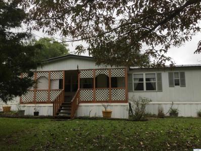 2015 Posey Road, Hokes Bluff, AL 35903 - MLS#: 1791111