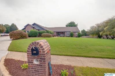 107 Danika Drive, Huntsville, AL 35806 - MLS#: 1791112
