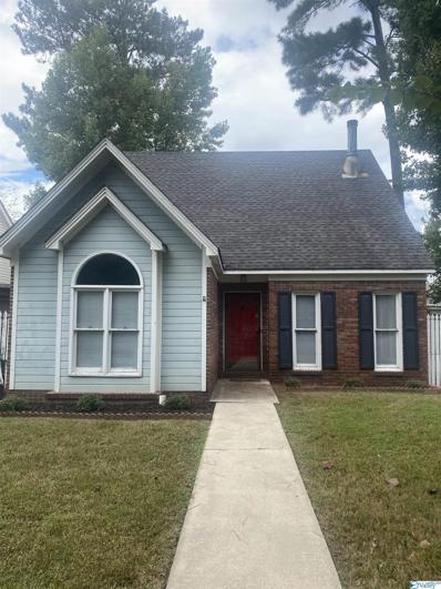 2404 Kathy Lane Court SW, Decatur, AL 35603 - MLS#: 1791128