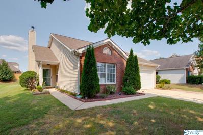 2414 Quail Ridge Lane, Huntsville, AL 35803 - MLS#: 1791140