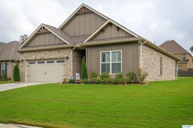 3051 Peevey Creek Lane, Owens Cross Roads, AL 35763 - MLS#: 1791152