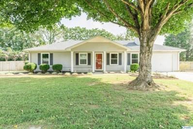 104 Catina Drive, Meridianville, AL 35759 - MLS#: 1791167