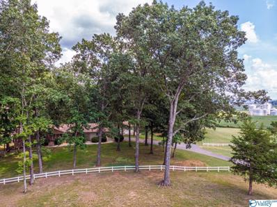 8516 Moores Mill Road, Meridianville, AL 35759 - #: 1791169