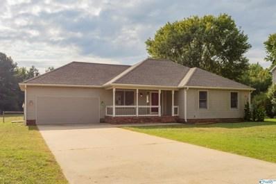 115 Brookview Drive, Hazel Green, AL 35750 - MLS#: 1791172
