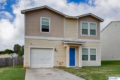 133 Whitestone Drive, Huntsville, AL 35810 - MLS#: 1791193