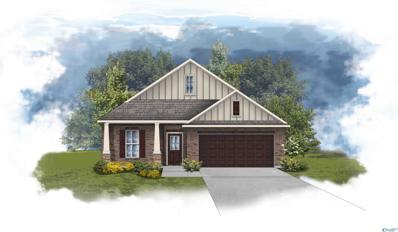 26126 Kennesaw Ridge Drive, Athens, AL 35613 - MLS#: 1791197