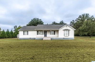 1841 Summerville Road, Boaz, AL 35957 - MLS#: 1791198