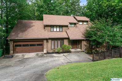 1310 Joshua Drive, Huntsville, AL 35803 - MLS#: 1791211
