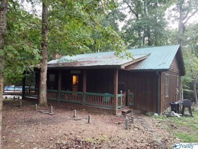 1950 County Road 182, Cedar Bluff, AL 35960 - MLS#: 1791213