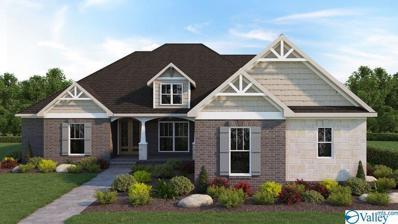 103 White Pine Drive, Madison, AL 35757 - MLS#: 1791219