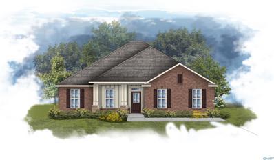 12756 Coppertop Lane, Madison, AL 35756 - MLS#: 1791220