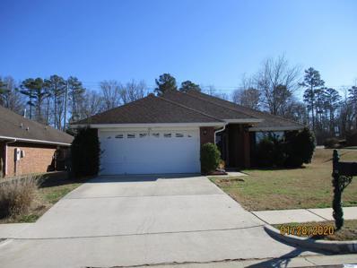 131 Shadow Court, Huntsville, AL 35824 - MLS#: 1791223