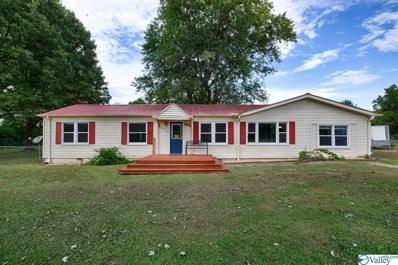 1411 Charity Lane, Hazel Green, AL 35750 - MLS#: 1791231