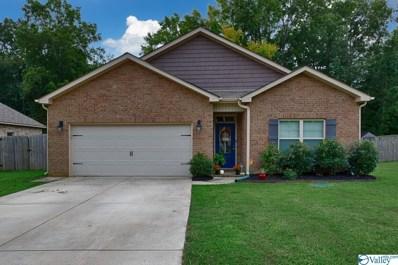 102 Oak Terrace Lane, Harvest, AL 35749 - MLS#: 1791239