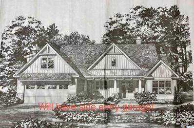 1902 Peach Orchard Road NW, Hartselle, AL 35640 - MLS#: 1791245