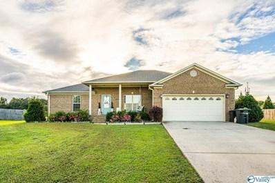 15816 Sorghum Ridge Drive, Elkmont, AL 35620 - MLS#: 1791259